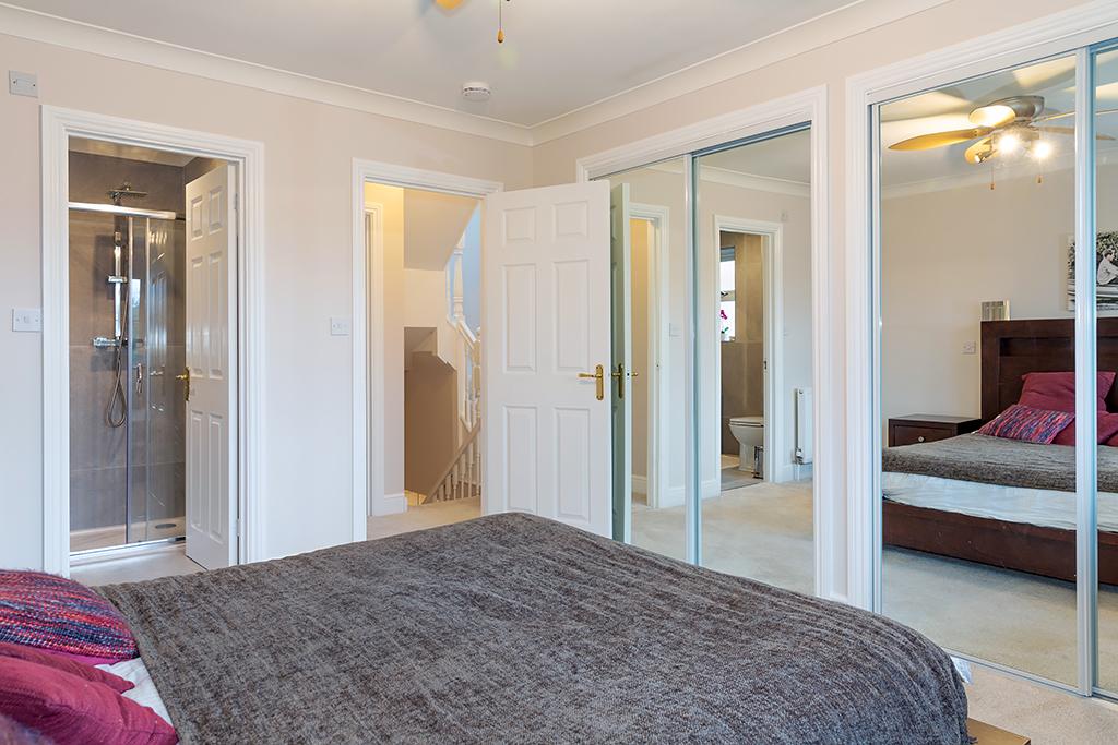 Fifth Bedroom 2