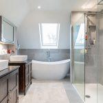 Master Bedroom En-Suite 1